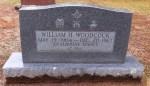 Woodcock, Wm.