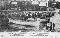 lusitania-lifeboats-02
