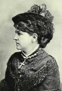 https://i0.wp.com/historicindianapolis.com/wp-content/uploads/2013/12/1880.Fanny_.Stevenson-207x300.jpg