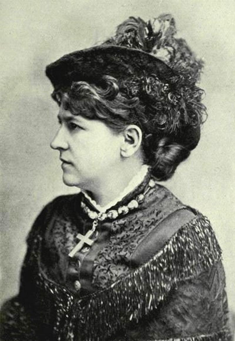 https://i0.wp.com/historicindianapolis.com/wp-content/uploads/2013/12/1880.Fanny_.Stevenson.jpg