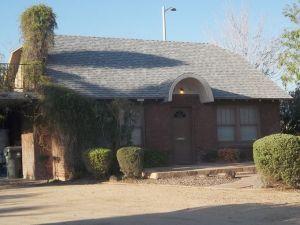 Craftsman,Bungalow,historic,neighborhood,homes,Phoenix, AZ