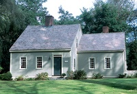 Cape Cod,architecture,phoenix,neighborhoods,homes,real estate