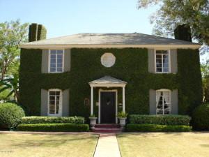 Encanto Palmcroft Historic DIstricrt Home Phoenix