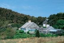 Cape Cod,architecture,phoenix,historic,neighborhood,real,estate