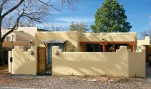 Pueblo Revival,home,historic,phoenix,architecture,real,estate,realtor,neighborhood