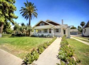 Craftsman Bungalow,Historic,Phoenix,Roosevelt,neighborhood,District,real estate