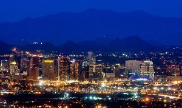 homes,Downtown,Phoenix,Real,Estate,realtor,Historic,Neighborhood,Skyline