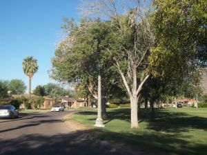 real estate.home,neighborhood,2.5 Acre, Country Club Park,agent,district
