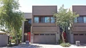 Biltmore Court,Phoenix,Condos,Lofts,Central,Neighborhood