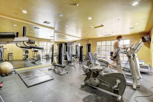 tapestry,central,real,estate,phoenix,gym,private