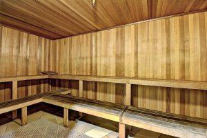 sauna,tapestry,central,phoenix,real,estate,luxury,condo,phoenix,mid-rise