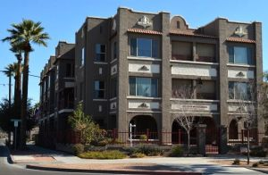 Loft at Fillmore,for sale,Phoenix,Downtown,Historic,lofts,neighborhood,real estate,agent