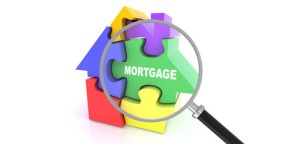 2016 Mortgage Rates,Phoenix,National