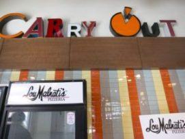 malnatis pizza,new,phoenix,uptown,restaurants