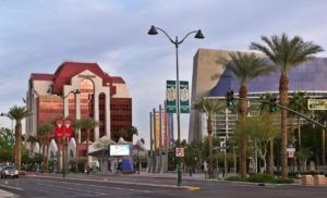 downtown mesa, az,real estate,historic