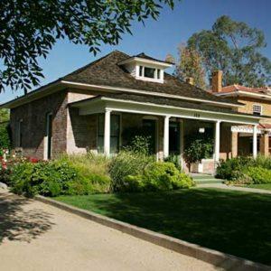 mesa, az,craftsman bungalow, real estate