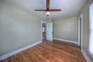 bedroom,remodeled,fern,1131,east,camelback,corridor,restoration,historic,phoenix