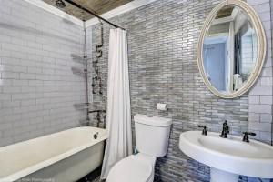 bathroom,remodeled,historic,phoenix,pierce,st,downtown,phoenix,historic