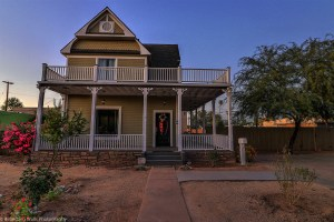 queen anne,victorian,home,sale,historic,phoenix,real,estate,downtown,central,views