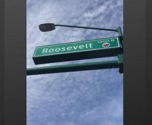 roosevelt row,phoenix,downtown,real estate,neighborhood,garfield,roosevelt,historic,district