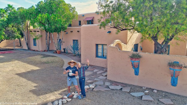 arcadia,neighborhood,for sale,home,real,estate,land,adobe,pueblo revival,historic