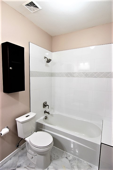 bathroom,shower,remodeled,garfield,1920s,home,historic,district,814 n 9th st,phoenix,home,district
