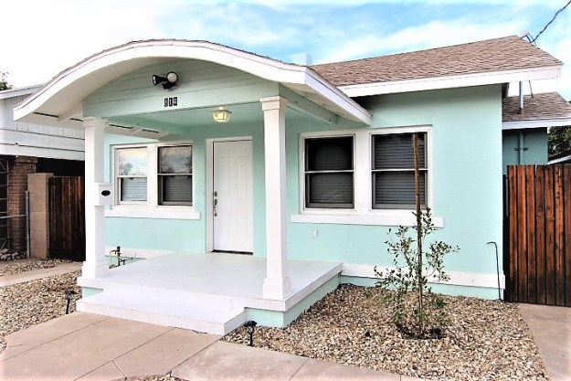 garfield historic,district,phoenix,real estate,bungalow,neighborhood,agent