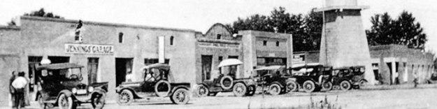 peoria,arizona,history,real estate,homes,agent,neighborhood