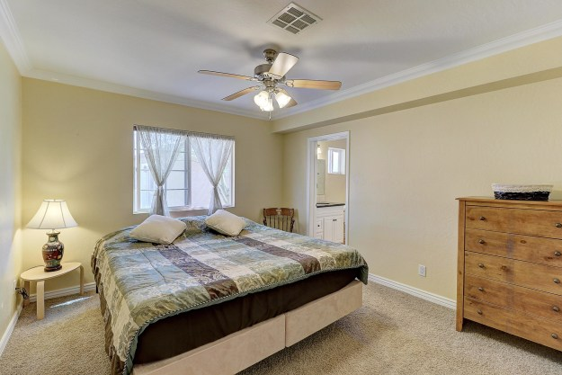 master bedroom,hoover,home,coronado,historic,district,neighborhood,area,house,downtown,central,phoenix