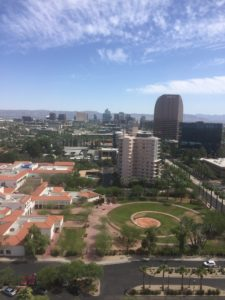 views,regency,central,high rise,phoenix,historic,luxury,central ave,ashland place,district,downtown