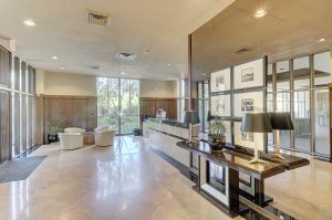 luxury,regency,house,secure lobby,guards,,downtown,phoenix,az,historic,district,high rise,condo,real,estate,agent,luxury,central,avenue