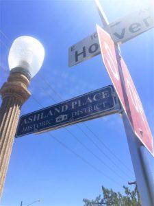 ashland,place,historic,district,midtown,phoenix,az,historic,regency,house,downtown,agent,real estate,condos,luxury,condos,for sale
