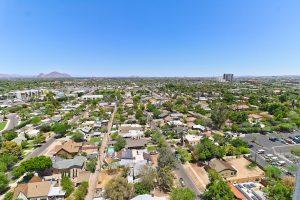 camelback,mountain,views,regency house,central,agent,real,estate,historic,condo,high rise,condo,phoenix,az