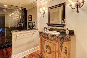 sink,custom,downtown,phoenix,az,historic,district,high rise,condo,real,estate,agent,luxury,central,avenue