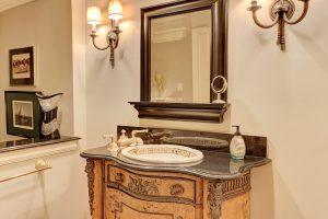 vanity,custom,downtown,phoenix,az,historic,district,high rise,condo,real,estate,agent,luxury,central,avenue
