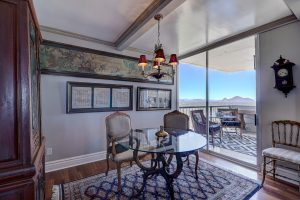 views,eat in,regency house,kitchen,historic,living,condo,high rise,house,central,district,phoenix,az,agent,real,estate,downtown
