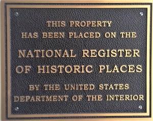 agent,real,estate,regency house,central,phoenix,high rise,az,realtor,neighborhood,district
