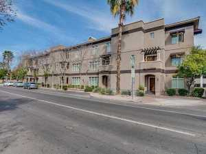 townhomes,downtown,phoenix,az,central,ave,roosevelt,neighborhood,area,real,estate,agent,urban