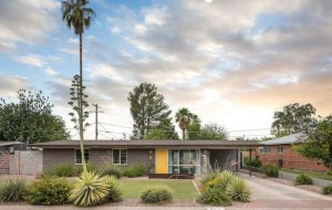 ralph haver,home,phoenix,historic,haver home,real,estate,agent,historicphoenix,central phoenix,agent,biltmore,haver