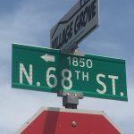 1950s,village grove,scottsdale,historic,district,arizona,neighborhood,area,granade rd,neighborhood,agent,real,estate,agent,house,home,area