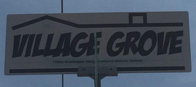1950s,village grove,scottsdale,historic,district,arizona,agent,neighborhood,area,granade rd,neighborhood,real,estate,agent,house,home,area