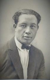 Charles (1923)