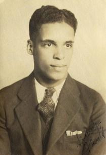 Howard Randolph
