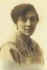 Brels Jones 1918