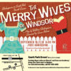 MerryWives_EmailPostcard_072711_LARGE