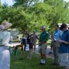 Historic South Park Memorial Day Walk 2014