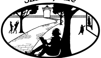 Auditions for Shakespeare in South Park 2019!!   Historic South Park