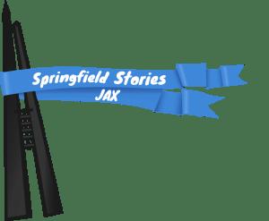Springfield-Logo-UPDATED-3