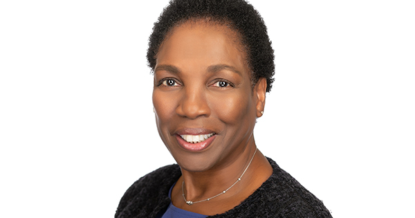 LaBrenda Garrett-Nelson Becomes the First African American Elected as President of the Board for Certification of Genealogists