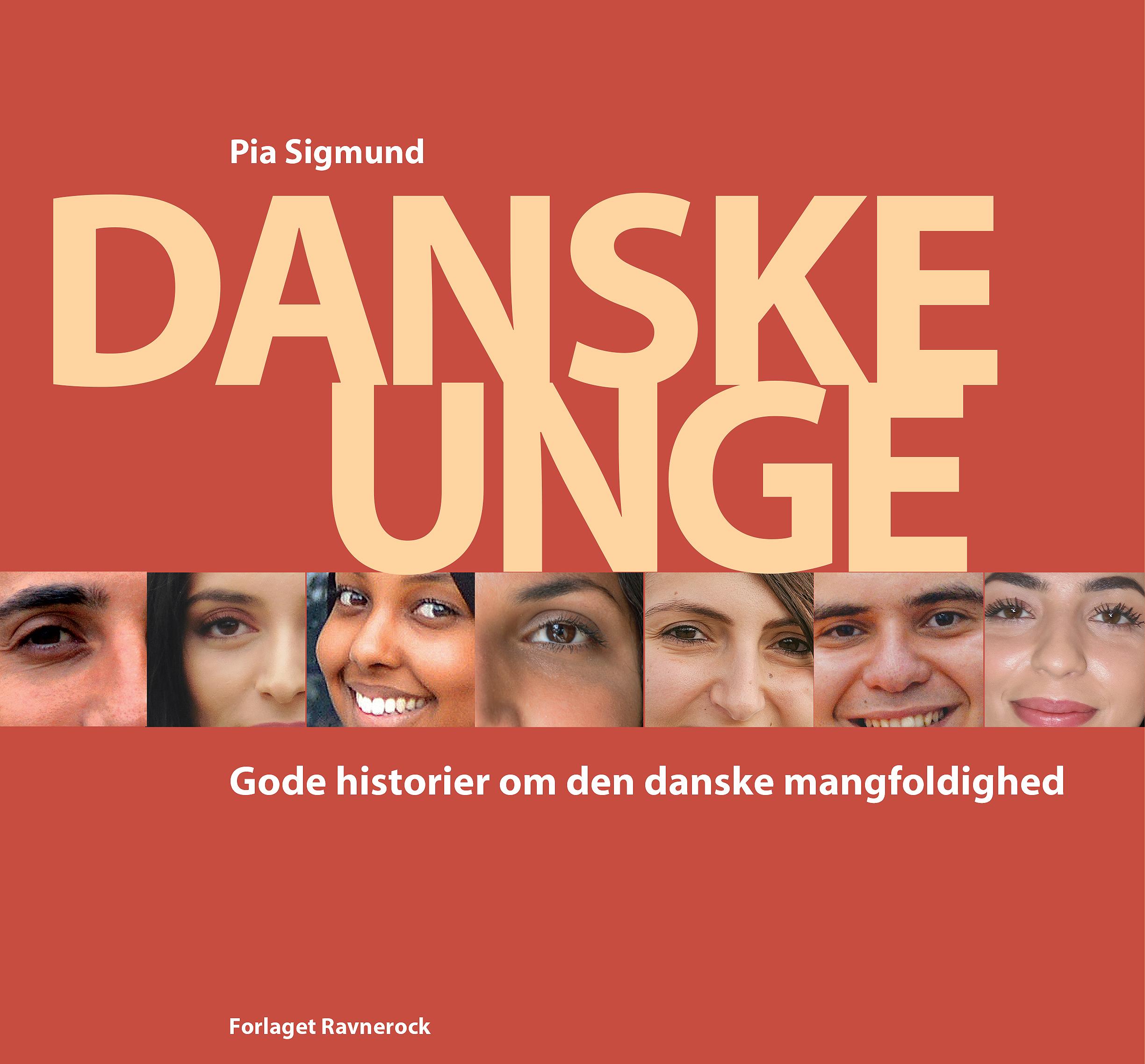 Danske unge